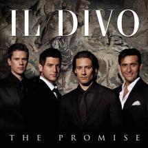 Il divo i believe in you je crois en toi traduzione - Il divo i believe in you ...