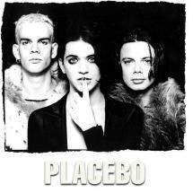 Placebo Without You Im Nothing Traduzione